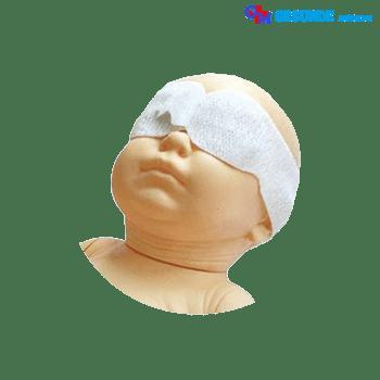 Eye Protector Baby