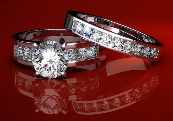 CARTIER,ارقى المجوهرات في العالم,افخم المجوهرات في العالم,تصاميم مجوهرات,تصاميم مجوهرات عالمية,تصاميم مجوهرات لازوردي,تصاميم مجوهرات كارتير,مجوهرات بتصاميم عالميه,تصميم مجوهرات عالميه,مجوهرات,مجوهرات عالميه,تصميمات مجوهرات,تصميمات مجوهرات عالمية,افخم تصاميم المجوهرات في العالم,افخم تصاميم مجوهرات العالم,أفخم المجوهرات,أفخم مجوهرات العالم,أفخم المصوغات الذهبيه العالميه,أفخم تصاميم المجوهرات الذهبيه,أفخم تصاميم المجوهرات الذهبيه في العالم,أفخم تصاميم المجوهرات الذهبيه العالميه,أجمل تصاميم المجوهرات الذهبيه,أجمل تصاميم المجوهرات الذهبيه في العالم,أجمل تصاميم المجوهرات الذهبيه العالميه,أفخم تصاميم المصوغات الذهبيه في العالم,أرقى تصاميم المجوهرات في العالم,أروع تصاميم المجوهرات في العالم,أفخم المجوهرات العالميه,أرقى المجوهرات العالميه,أروع المجوهرات العالميه,أجمل المجوهرات العالميه