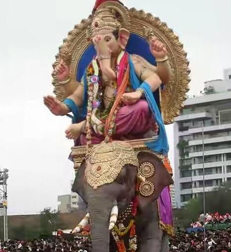 Marathi Whatsapp Status Images