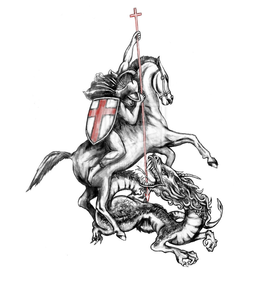 Griffe Tattoo Colet Nea S O Jorge Guerreiro