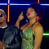 VIDEO:Harmonize Ft Yemi Alade - Show Me What You Got:Download