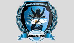 Motoencuentros Argentina