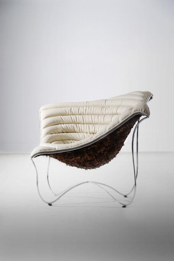 05/01/2011 - 06/01/2011 | Contemporary Design
