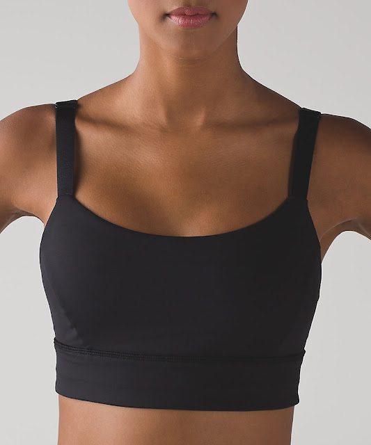 lululemon infinite bra-crb-wunder-under