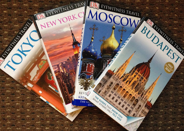 gift ideas for travelers, best christmas gift for a travelers, best christmas gift for travelers, christmas gift for a traveler, christmas gift for frequent traveller, christmas gift for someone who likes to travel, christmas gift for someone who travels a lot, christmas gift for travel, christmas gift for travel lover, christmas gift for traveling dad, christmas gift for world traveler, christmas gift guide travellers, christmas gift ideas for a traveler, christmas gift ideas for someone who likes to travel, christmas gift ideas for someone who loves to travel, christmas gift ideas while traveling, christmas gift travel backpack, christmas gift travel bag, christmas gift travel destinations, christmas gift travel gifts, christmas gift travel ideas, christmas gift travel uk, christmas gift travel usa, christmas gift travel voucher, christmas gifts for travel enthusiasts, gift of travel for christmas, give the gift of travel for christmas, travel christmas gift ideas, christmas gift backpacker guide, christmas gifts for backpackers, christmas present for backpacker, memory cards for travel, hard drives for traveling, hard drives for travelling, hard drives for travellers, hard drives for travelers, best backpacks for travellers, best backpacks for travellers, best cameras for travel, Sony a6000, Sony a6500, Sony a7r, Sony a7ii, sony a7iii, sony rx100, go pro, go pro fusion, scratch map, kindle, iPad, far point 70, Swiss army knife, dry sack, cheap gift ideas, cheap present ideas, cheap gift ideas for travellers, cheap gift ideas for travelers, cheap present ideas for backpackers, budget gift ideas, guide books as gifts, gift of travel for Christmas, Gifts for the Traveller that they will love, unique gifts, practical gifts, traveler, travel, backpacking, Christmas, Birthday, Eid, Hanukah, Scratch map, pins, inspiration, Compact Camera, Sony RX-100, Go Pro Hero 4, Silver, photography, Battery Pack, Guidebooks, Lonely planet, Artwork, Dry Sack, best backpacks for travelling, best backpacks for traveling, backpacking, Backpack/ Luggage, Documents Holder, travel wallet,