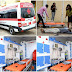 Abia State Emergency Medical Services