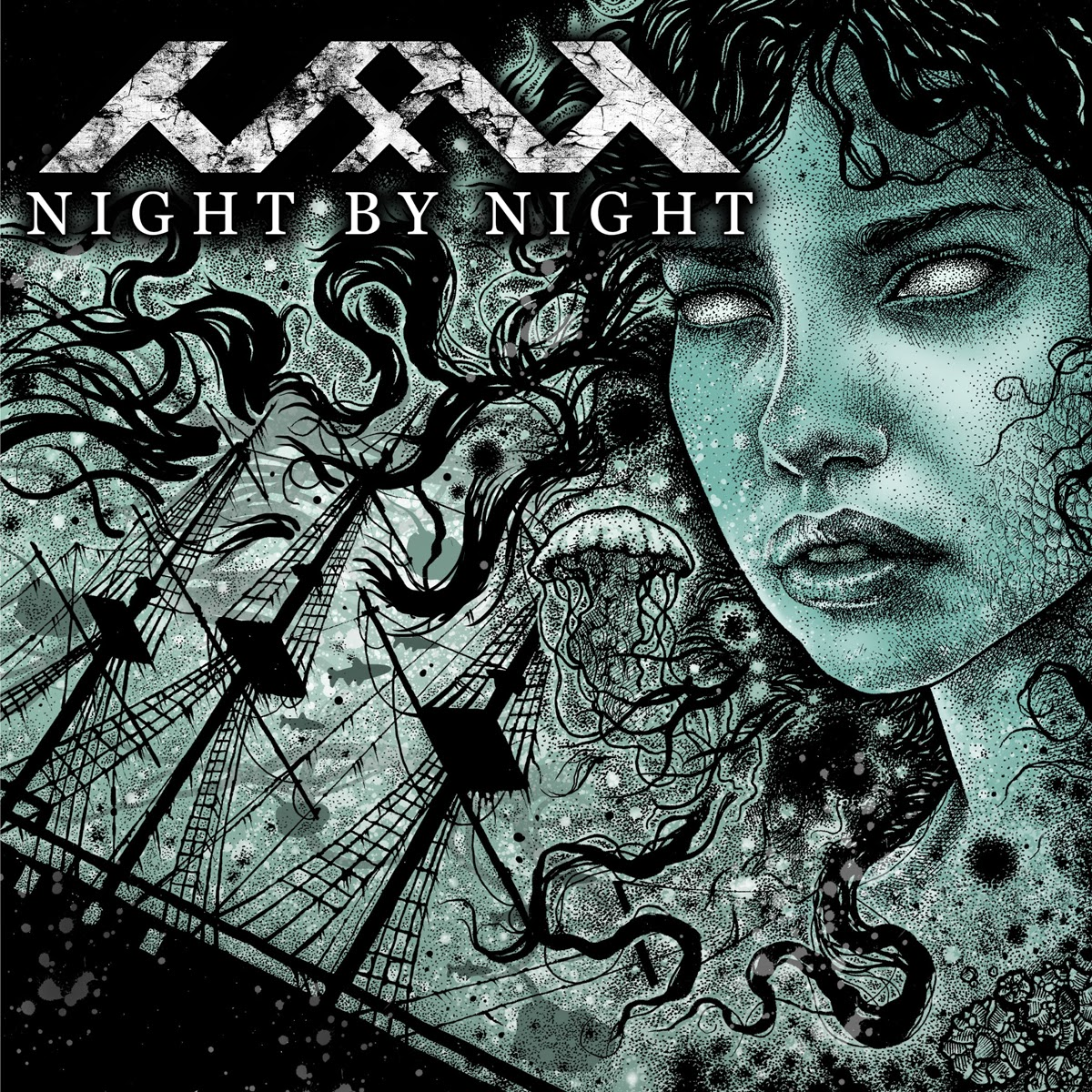 http://rock-and-metal-4-you.blogspot.de/2014/07/cd-review-night-by-night-nxn.html