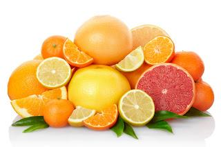 Vitamin C Ternyata Dapat Mencegah Kanker Prostat