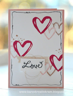 http://karoskreativkram.blogspot.de/2017/02/love-sparkles-zum-valentinstag.html