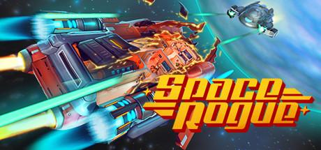 descargar Space Rogue pc full español 1 link gratis por mega free download sin torrent codex iso
