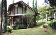 villa blok w no 2