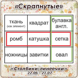 http://skrapnutyie.blogspot.ru/2016/06/2206-2107.html#more
