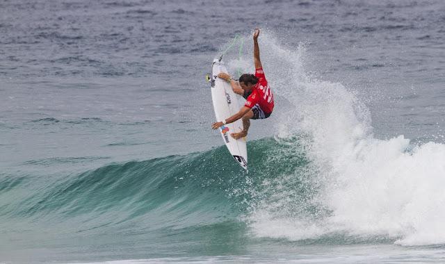 ASP Smorigo Billabong Rio Pro 2014 surf Jordy Smith