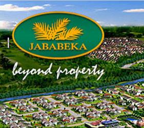 Lowongan Kerja Terbaru Di Cikarang Bekasi Kawasan Indistri Jababeka PT. Jababeka Tbk April - Mei 2014
