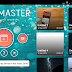 [new] kinemaster update mod version APK