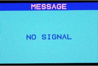Penyebab Komputer No Signal dan Cara Mengatasinya Penyebab Komputer No Signal dan Cara Mengatasinya