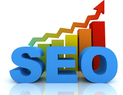 học SEO website