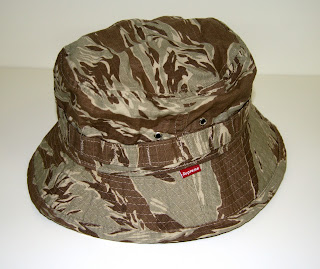 d724d937758 ... other than camo from The Quiet Life or Huf. Maybe something a little  less obnoxious from Polo. Out of your price range but if we re talking bucket  hats  ...