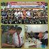Dirjen Belwana Buka Pembekalan Program ADik Papua - Papua Barat, Rindam XIV/Hasanuddin