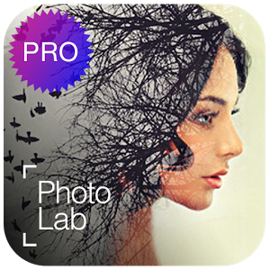 Photo Editor Full APK