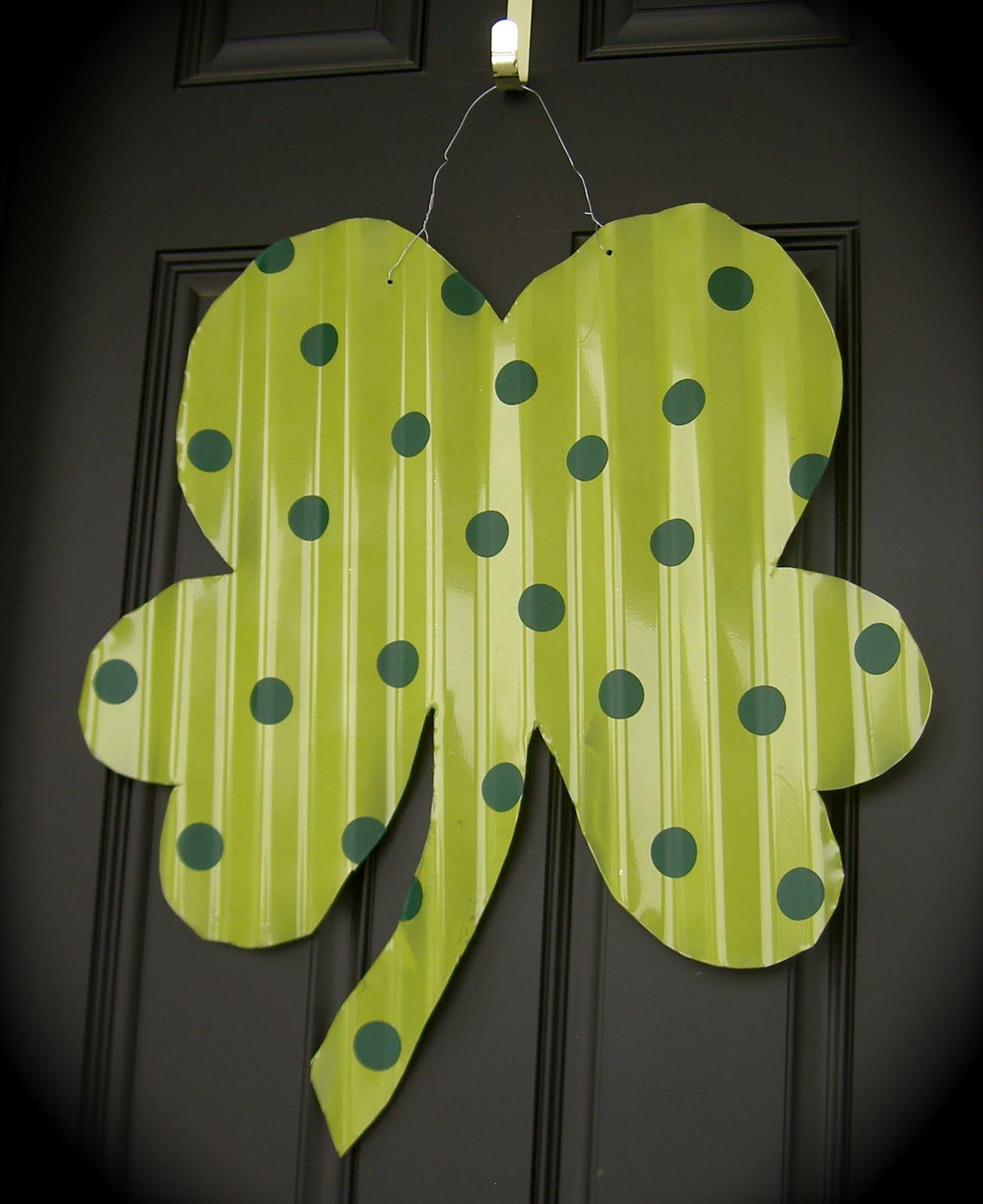 32 St Patrick S Day Crafts