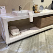 Get Creative - Cabinetry Inspirations from KBIS 2015