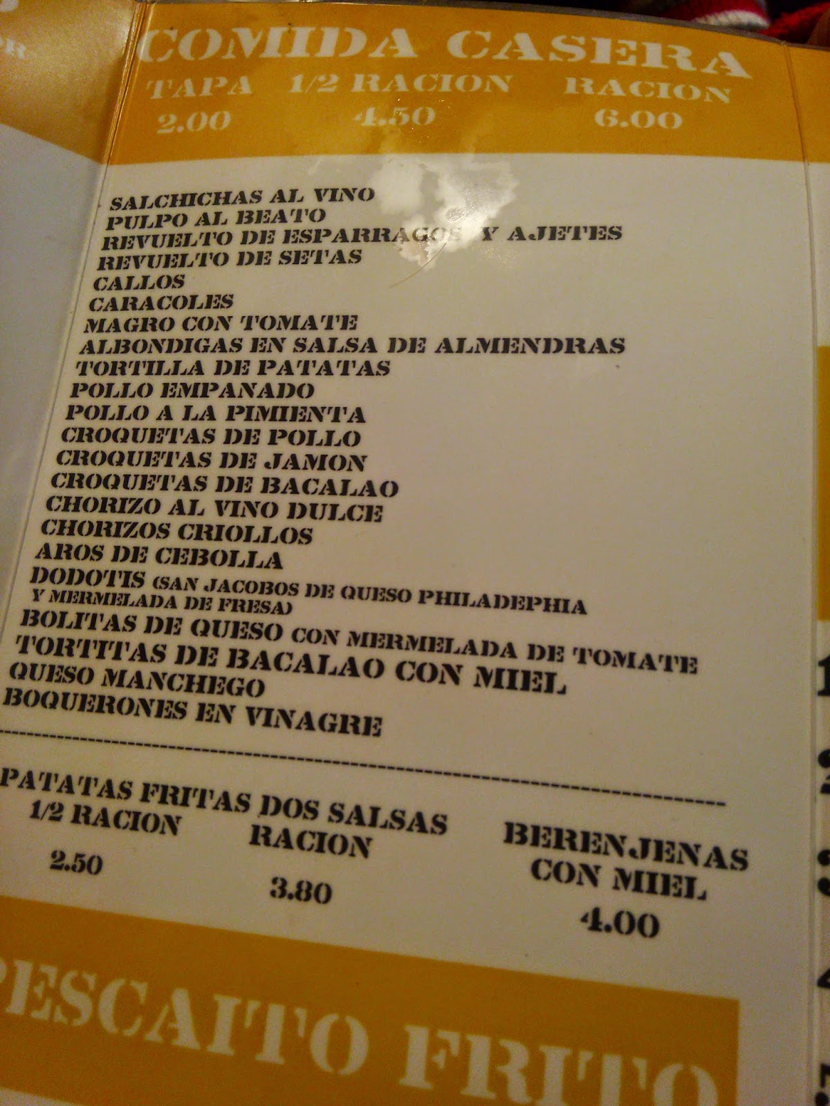 bares-malaga-el-beato