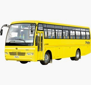 photo buses are available in school staff and tourist variants with seating capacity ranging. Black Bedroom Furniture Sets. Home Design Ideas