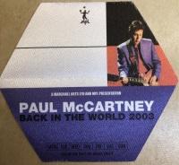https://exileguysattic.ecrater.com/p/31988587/paul-mccartney-back-in-the-world-2003