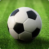 World Football League