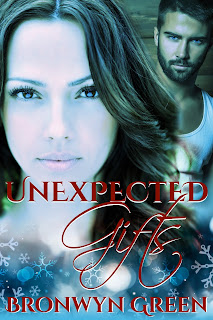http://www.amazon.com/Unexpected-Gifts-Bronwyn-Green-ebook/dp/B018RVBW82/ref=sr_1_10?ie=UTF8&qid=1461248633&sr=8-10&keywords=free+ebooks
