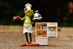 10 Penyebab Kulkas Tidak Dingin Dan Cara Mengatasinya