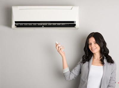 Bí quyết tiết kiệm điện năng từ các chuyên gia sửa máy lạnh