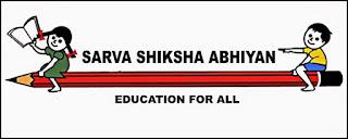 SARVA SHIKSHA ABHIYAN | RECRUITMENT | 2017