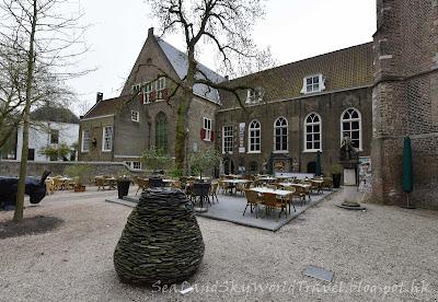 Gouda museum, 豪達博物館,  豪達, Gouda, 荷蘭, holland, netherlands,