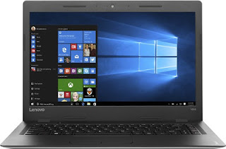 Lenovo Ideapad 310-15IKB Driver Download