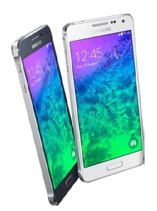 HP Android Samsung Yang Support Teknologi LTE 4G