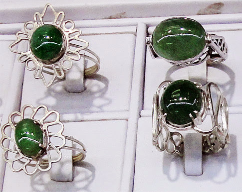 jade rings with new style setting (1)