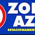 """CSTT INFORMA NOVA ÁREA COM """"ZONA AZUL"""" EM JUAZEIRO"""