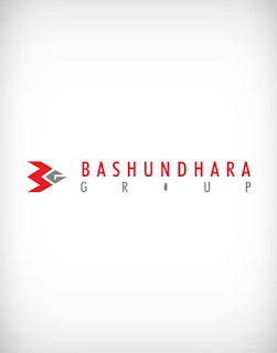 bashundhara group vector logo, bashundhara group logo, bashundhara, group, real estate, business center, shop, shopping moll, cart, company, limited