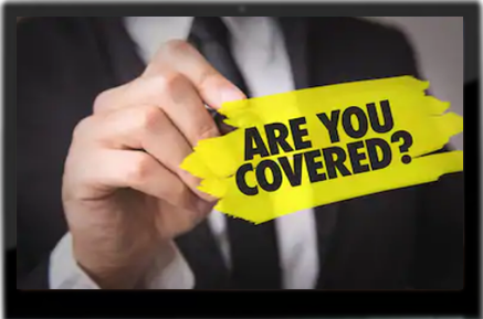 what does full coverage car insurance cover
