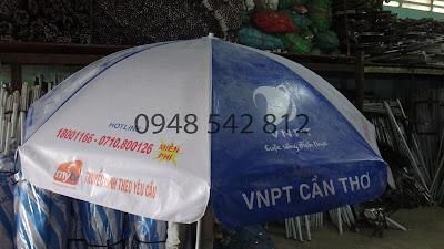 Dù quảng cáo VNPT