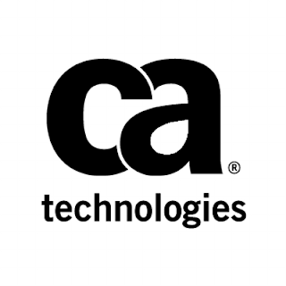 CA Technologies Partners with IIIT-Hyderabad to set up Co-innovation Lab