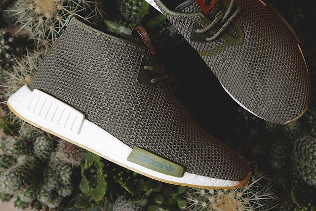 buty adidas zx 700 color carbon