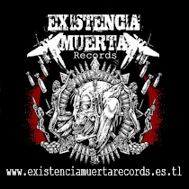 Existencia Muerta Records