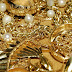 Dubai Imposes 5% Import Duty on Gold Jewellery