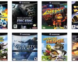 PPSSPP Games: The Best 30+ Emuparadise PSP Emulator Games For