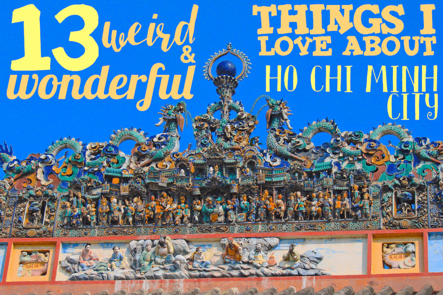 ho chi minh city header