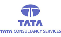 Tata-Consultancy-Services-(TCS)-7th-november-freshers