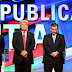 Winners & losers from 12th Republican debate